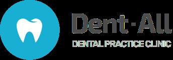 Lighthouse Dental - dentysta stomatolog Szczecin