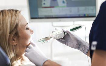 lighthouse dental dentysta stomatolog szczecin dominika polak joanna serewa bruksizm