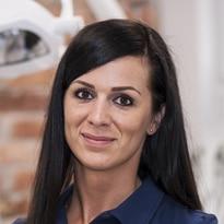 lighthouse dental dentysta stomatolog szczecin eliza kraus higienistka stomatologiczna