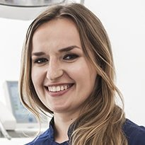 lighthouse dental dentysta stomatolog szczecin dominika polak joanna serewa lidia kiełb