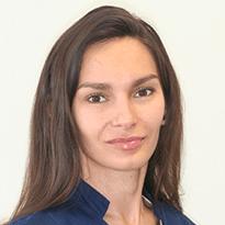stomatolog szczecin dr natalia polak